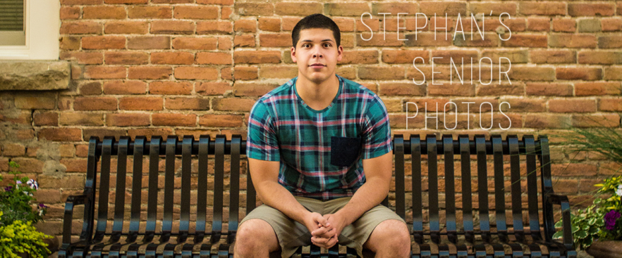 5 - Stephan Senior Photos.fw