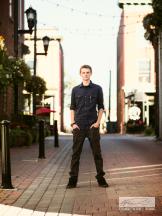 Zach's Senior Photos 02