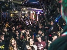 9 - Colorado Music Party